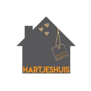 logo ontwerp buro suus hartjes huis eindhoven waalre